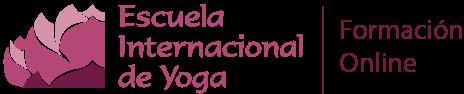 Campus Virtual Escuela Internacional de Yoga