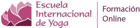 Campus Virtual Escuela Internacional de Yoga
